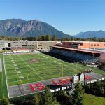 Mount Si High School