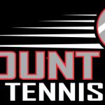 Boys Tennis: COVID Attestation Link