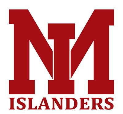 Mercer Island Islanders