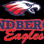 Lindbergh Eagles