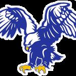 Grace Academy Eagles