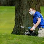 Grace Academy Golf in the News!
