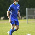 Boys Varsity Soccer Falls to Providence Classical Christian School 7 – 1 in Season Opener