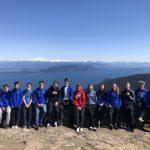 Boys Varsity Soccer falls to Orcas Island 10 – 0