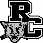 Welcome to the home of Rockingham County Athletics!