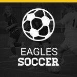 Girls Soccer Fundraiser at Green Turtle (Pasadena) 9/16/15