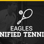Unified Tennis Announcement