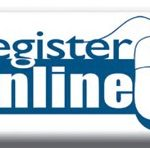 Winter Sports Registration Opens Thursday, October 1st on Family ID