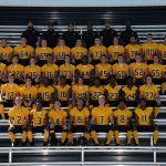 Check out the 2015 Northeast Football Preview – Pasadena Voice. #NEFridayNightLights