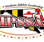 Northeast Student-Athletes gaining valuable experience at MPSSAA Leadership Conference.