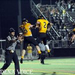 Pasadena Voice Photo Gallery from Friday Night's Win Over Southern
