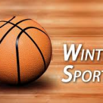 Winter Sports Schedules Have Been Loaded..  Are You Ready?