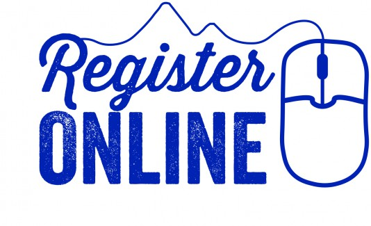 Family ID is open for Winter Sports – Register Now