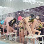 Swim Photo Gallery