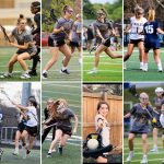 2020 Spring Sports Senior Spotlight Series: Meet Your 2020 NHS Girls Lacrosse Seniors! #NHSSeniorSpotlight