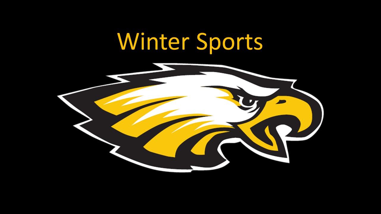 Winter Season Registration