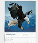 Fall Athletics Week 2 Calendar (2/22 -2/27)
