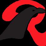 Raymond Seagulls