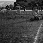 1973 Football Pics