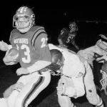 1974 Football