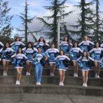 MRHS Dance Team