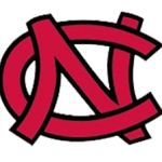 North Central Athletics