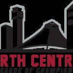 North Central Athletics