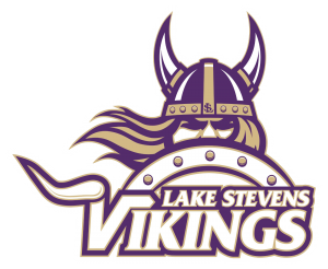 Lake Stevens Vikings