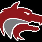 Cedarcrest Red Wolves