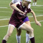 Girls Soccer 19-20