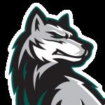 Jackson Timberwolves