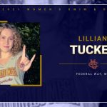 NLI for Lillian Tucker Colorado Mesa Univ