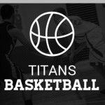 Titan Basketball Advances to Regional Quarter Finals
