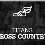 Cross Country Practices Start Monday Aug 31