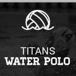 2021 Water Polo Tryout Information