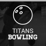 Bowling Team Tryouts – Aug 31