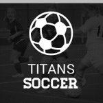 Girls Soccer Meeting April 27th