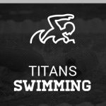 2020 Boys & Girls Swimming Tryouts Aug 31st