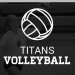 Girls Volleyball Tryouts Begin Aug 31