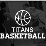 Titan Boys Basketball advances to District Championship Game