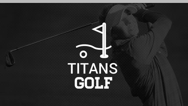 2020-21 Boys Golf Tryouts
