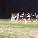Olympia High School Girls Varsity Lacrosse beat Apopka High School 23-1