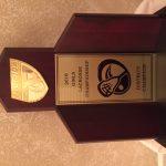 Olympia High School Girls Varsity Lacrosse beat Dr Phillips High School 24-5