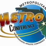 Congratulations All-Metro West Athletes