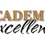 Olympia Athletics Finishes #5 in the State for Academic Excellence