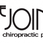 Jonah Leach Named Joint Chiropractic Athlete of the Week