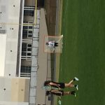 Girls Varsity Lacrosse beats Ocoee 23 – 0