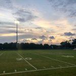 Boys Varsity Football beats Windermere 42 – 3