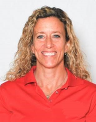 Sheila Bodway Named Girls Volleyball Head Coach