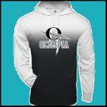 New Olympia Titan Gear – Shop Now!